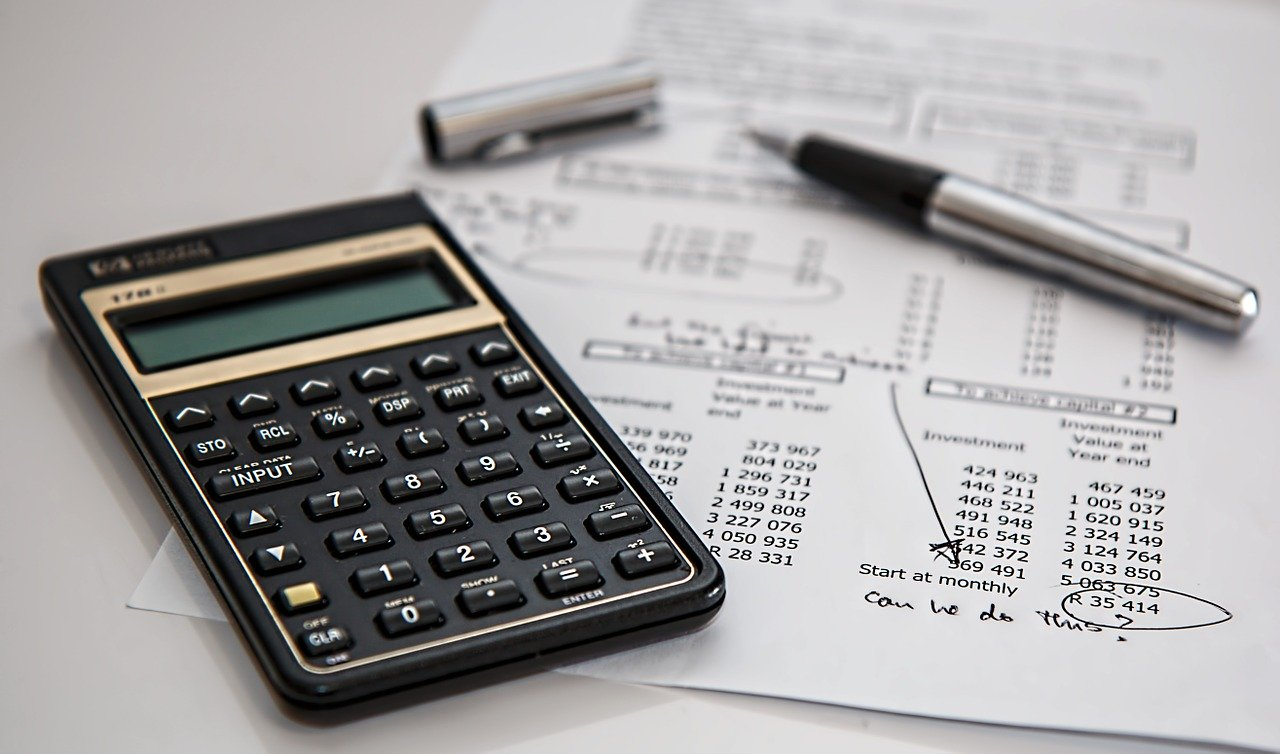 The importance of bank reconciliation in your company's finances.