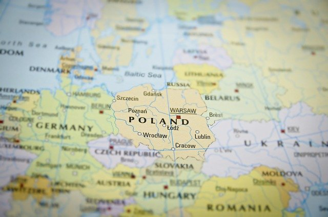 How to invest in Poland?