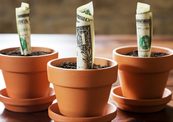 Benefit Of Starting a Retirement Plans Early